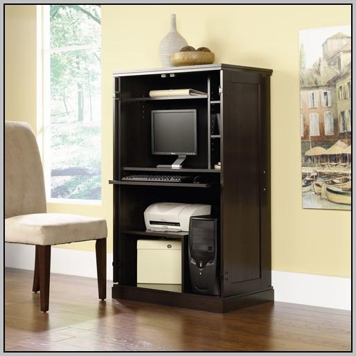 Alve Secretary Desk Ikea Desk Home Design Ideas