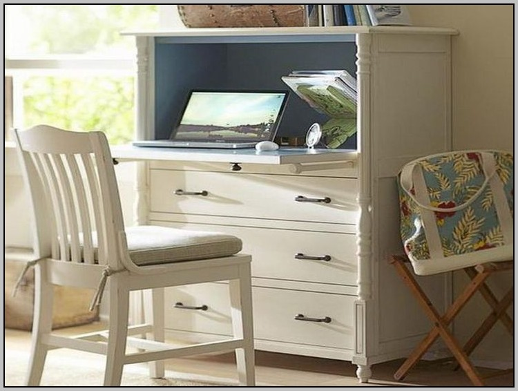 Secretary Furniture Ikea Desk Home Design Ideas Zwnbbejnvy19065