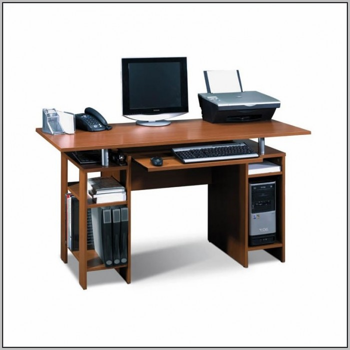 Computer Desk Keyboard Tray Stuck Desk Home Design