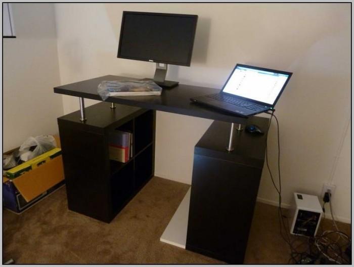 Small Computer Desks Ikea