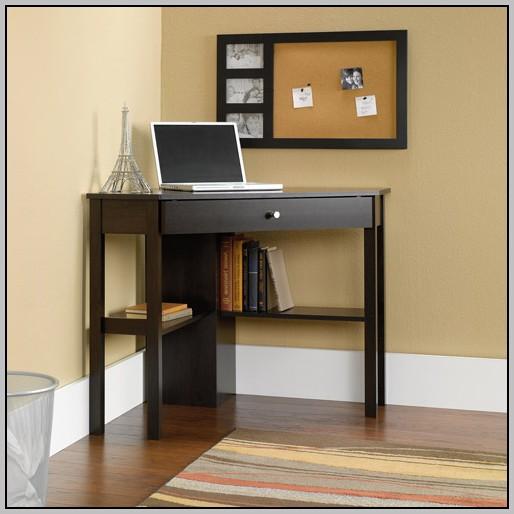 Small Corner Desks Canada