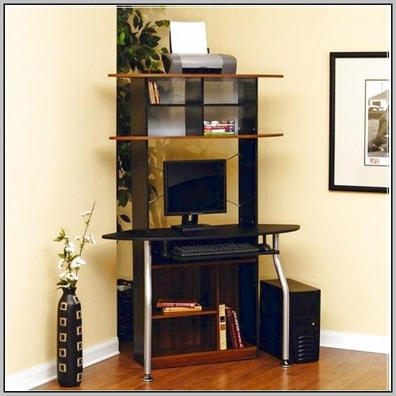 Small Corner Desks Target