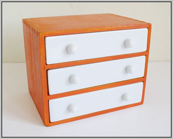 desk organizer with drawers small desk organizer with drawers desk home design 14686