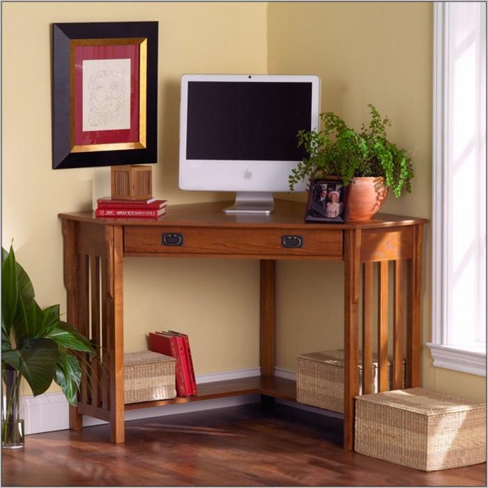 Small Office Desks Perth