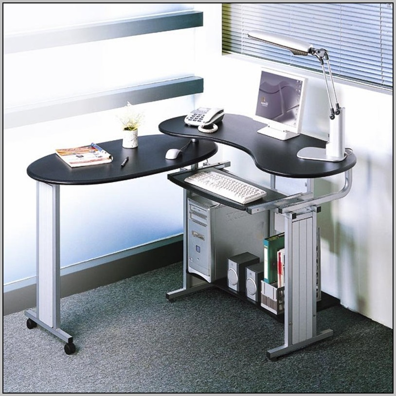 small office desks uk desk home design ideas abpwmy4dvx22635. Black Bedroom Furniture Sets. Home Design Ideas
