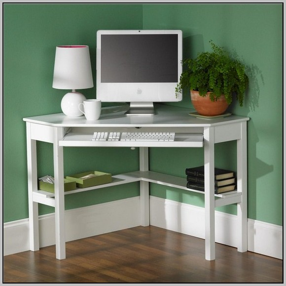 small white desks for bedrooms desk home design ideas 8angp0wdgr21840. Black Bedroom Furniture Sets. Home Design Ideas