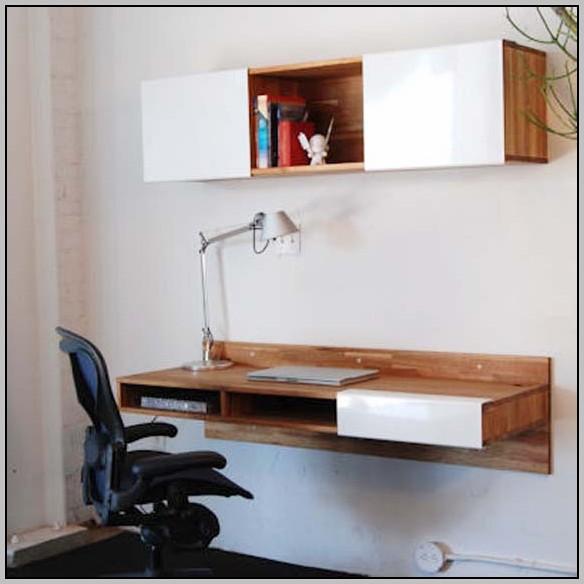 Small Writing Desks Canada