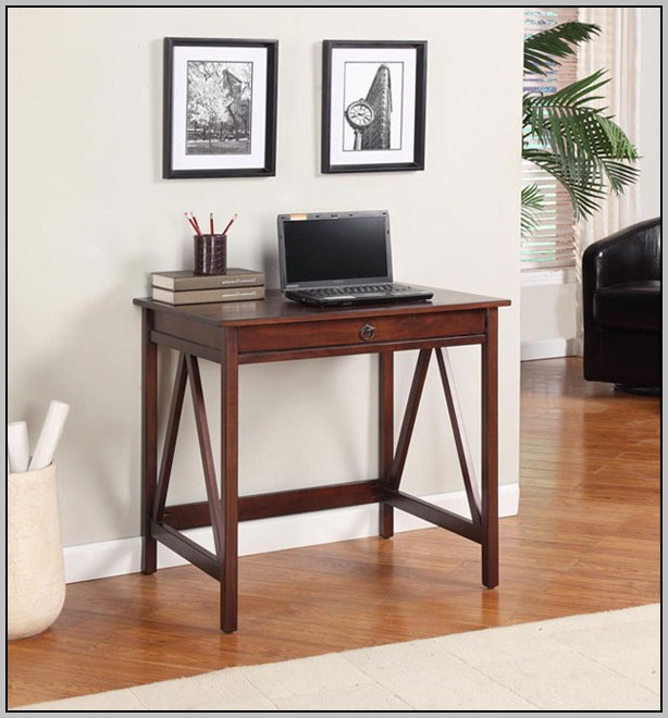 writing desks canada Vintage writing desks—also known as ladies desks and secretaries—are as romantic as can be, but working at them for extended periods of time can often cramp.