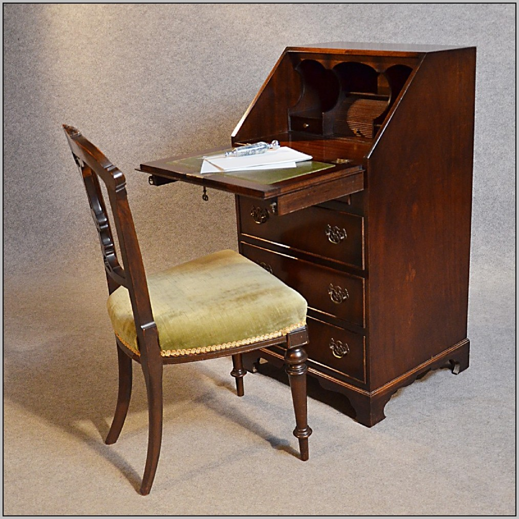 Small Writing Desks Uk