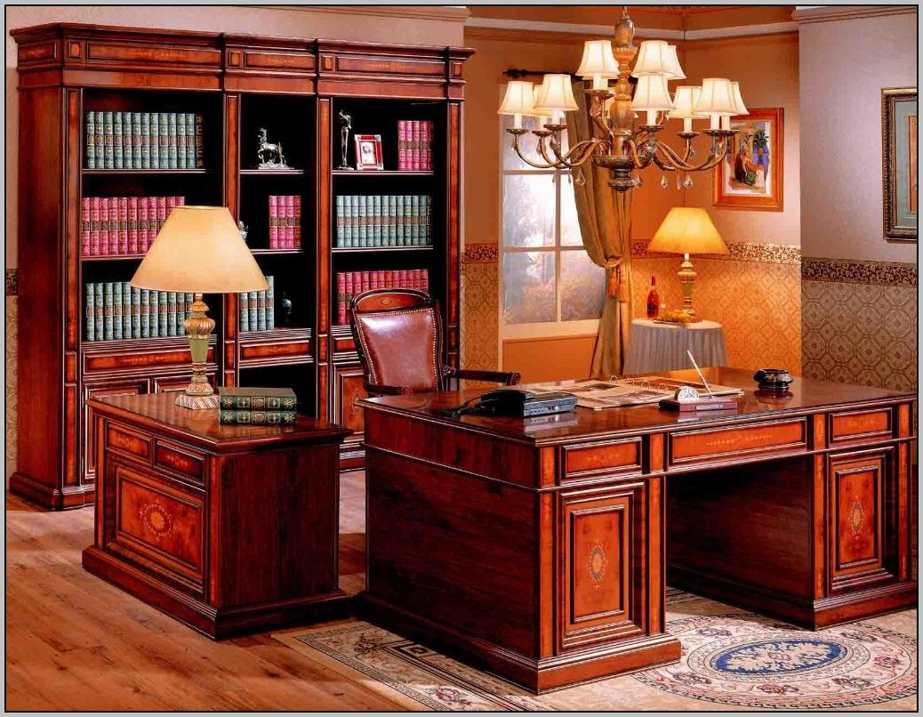 Solid Wood Desks Perth Desk Home Design Ideas 68qazyvpvo21076