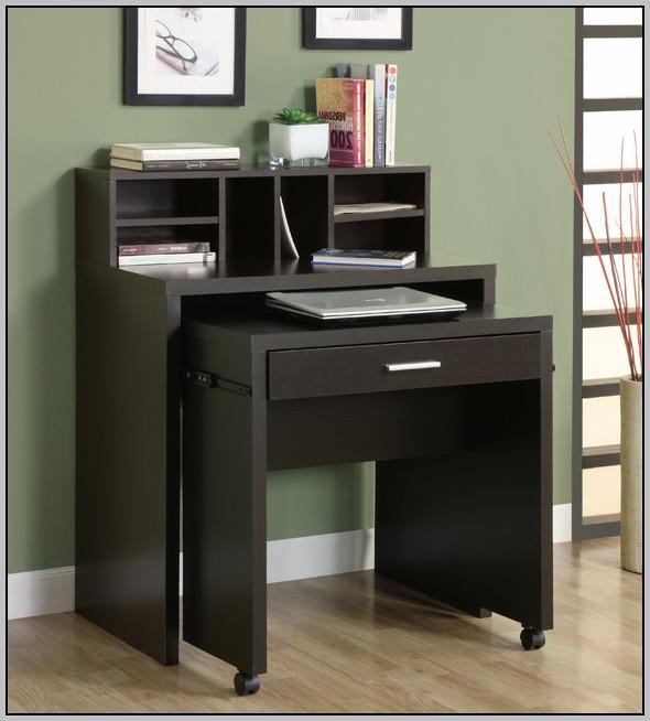 Space saver desk target desk home design ideas for Chapter bathroom space saver white assembly instructions
