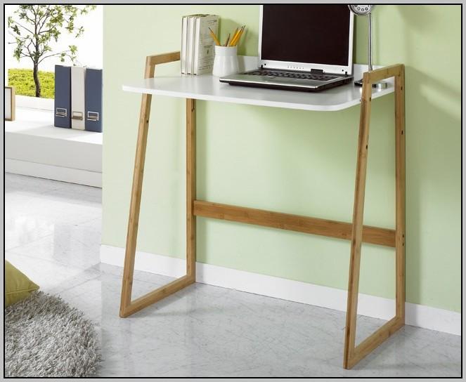 Space Saver Desk Target Desk Home Design Ideas