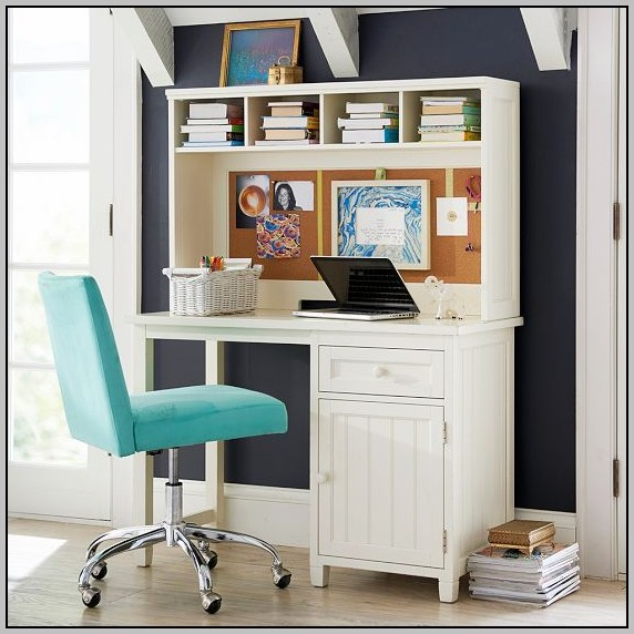space saving desk chair desk home design ideas