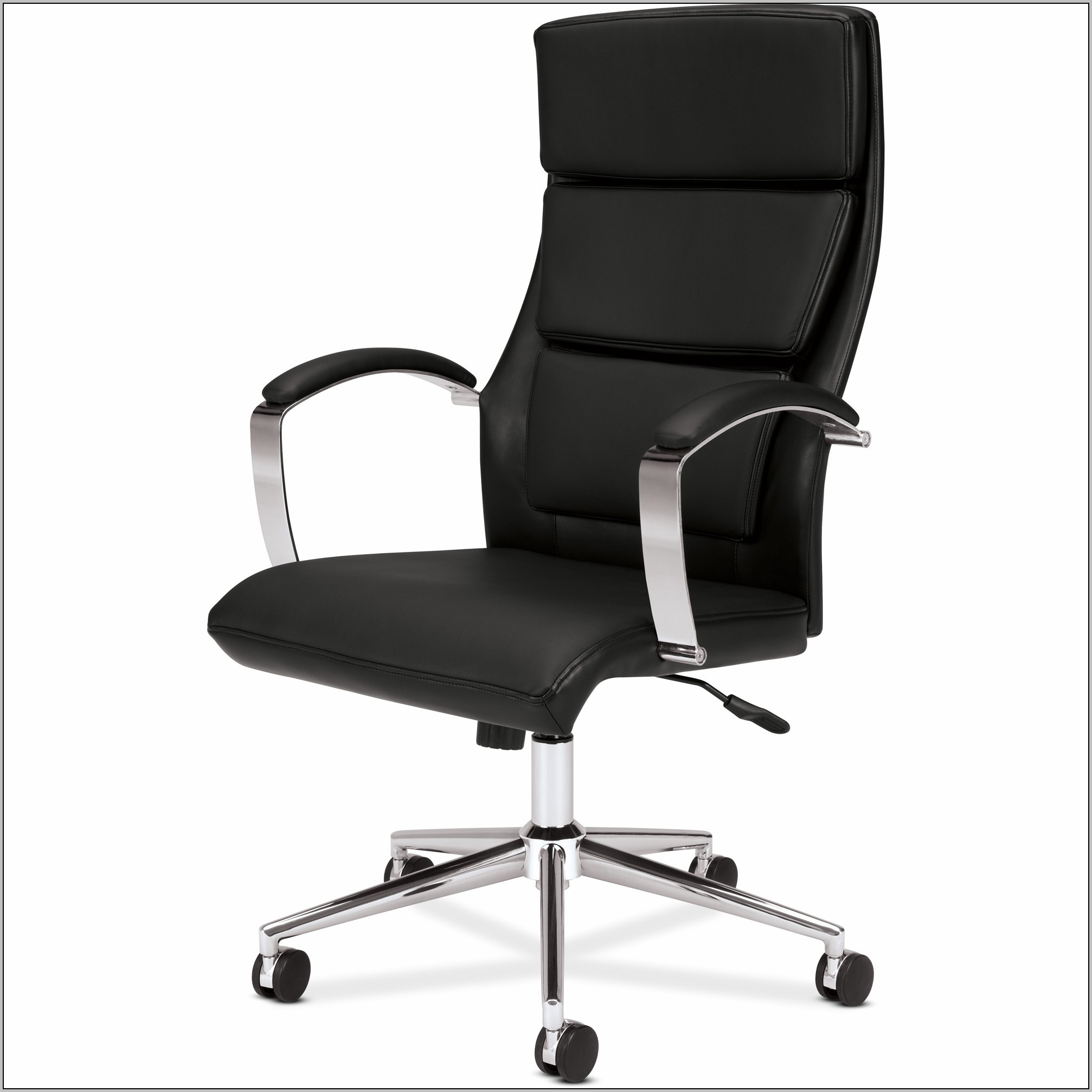 Staples Office Desk Chair