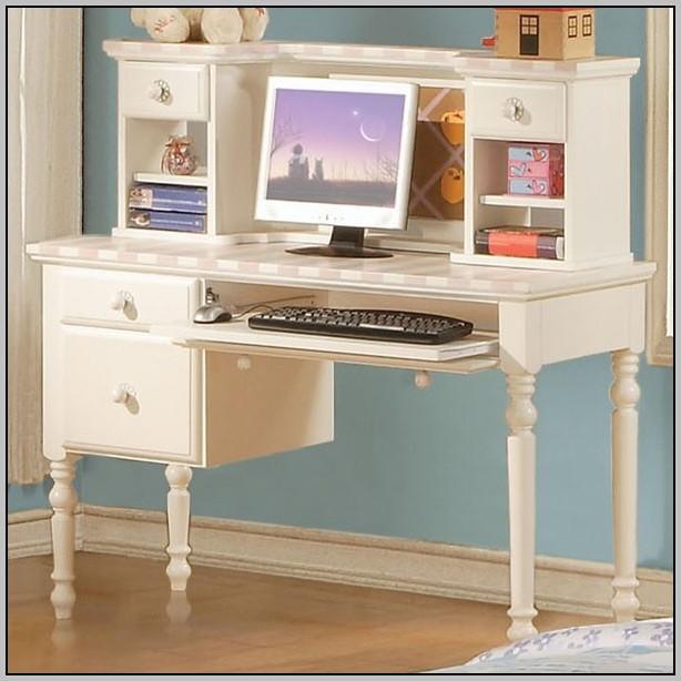 Small student desk white desk home design ideas a5pjeaoq9l25344 - Small student desks small spaces photos ...