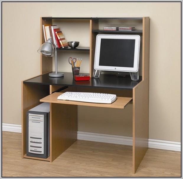 Student puter Desk White Desk Home Design Ideas