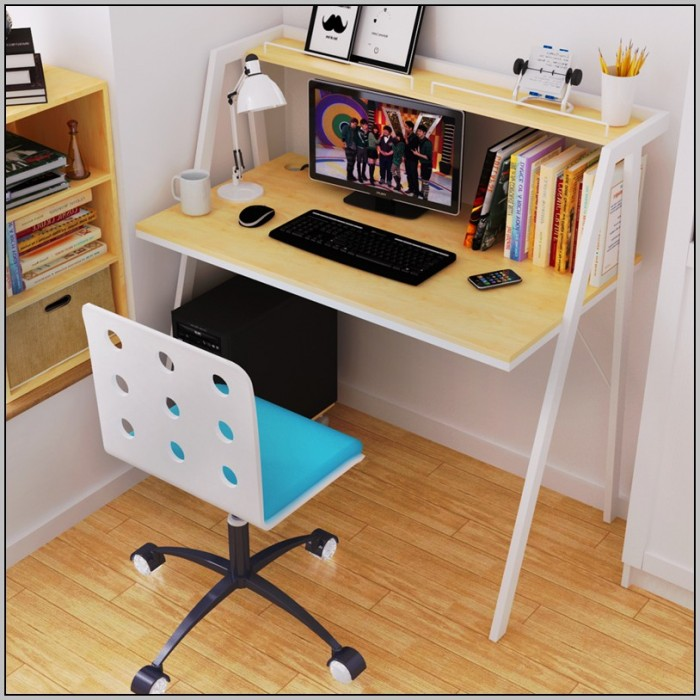 Student Desk Chair Ikea
