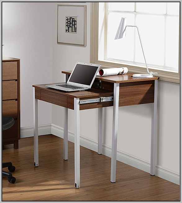 Student Desk With Hutch Melbourne