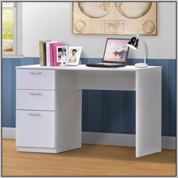 Student Desk With Hutch Sydney