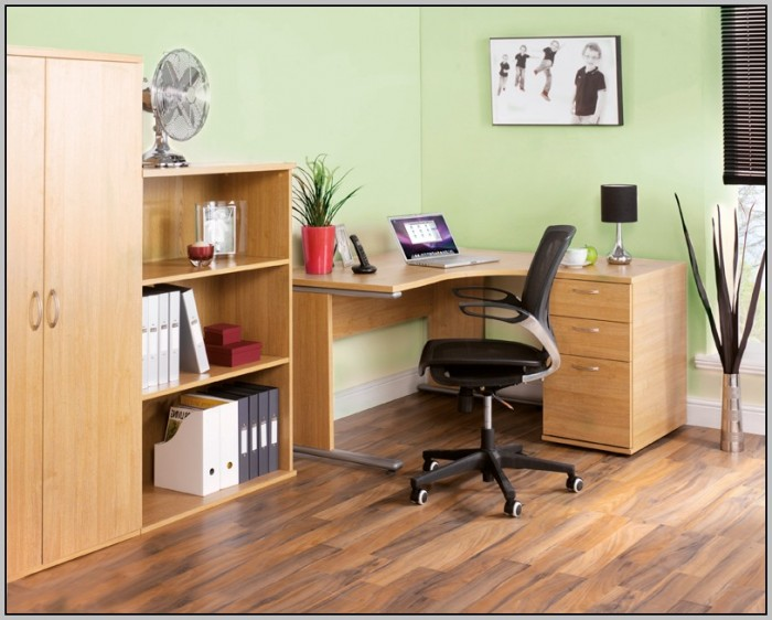 Tall Office Chairs Uk