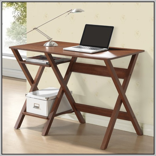 Techni Mobili Computer Desks Desk Home Design Ideas