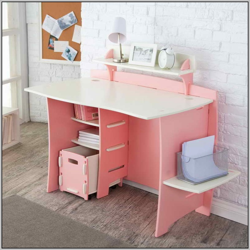 Toddler desk and chair ikea desk home design ideas for Desks for kids ikea