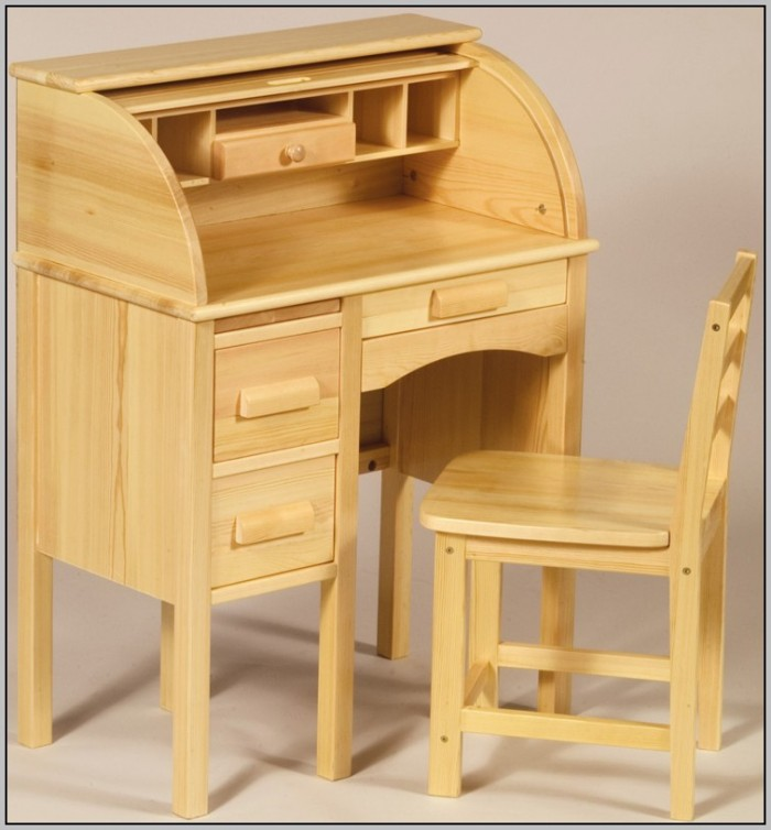 Toddler desk and chair ikea desk home design ideas for Ikea daycare furniture