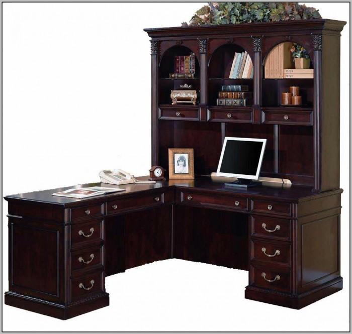 Under Desk Keyboard Tray Office Depot