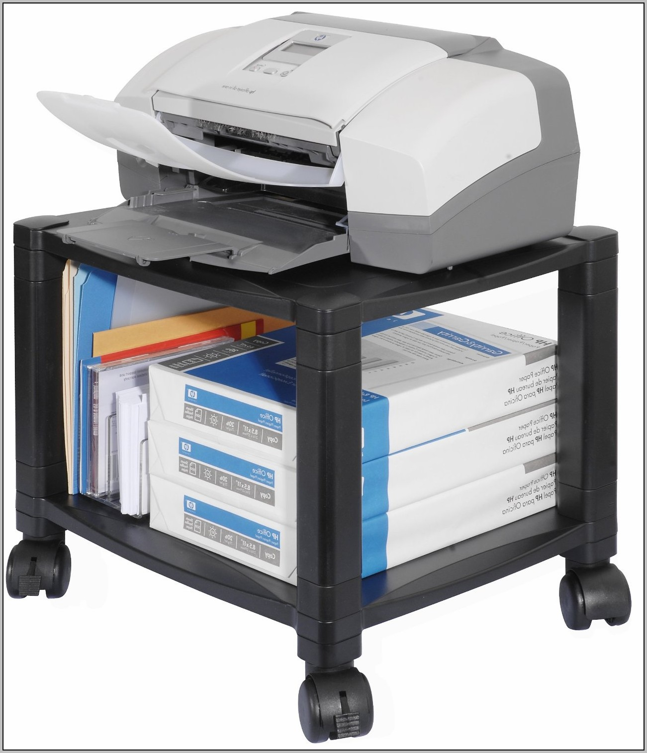 Under Desk Printer Stand Australia Download Page Home