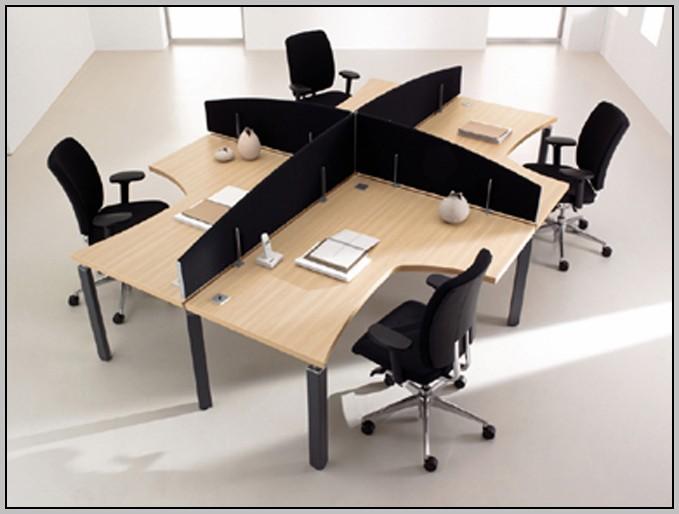 Used Office Desks Columbus Ohio