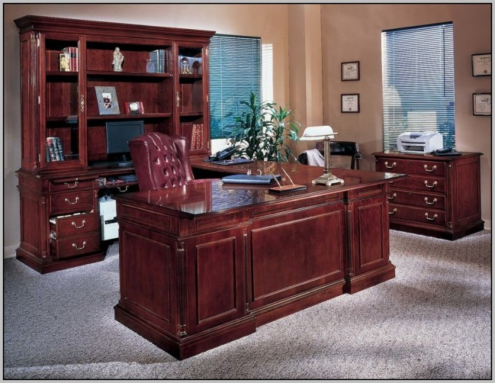 Office Desks Las Vegas Desk Home Design Ideas