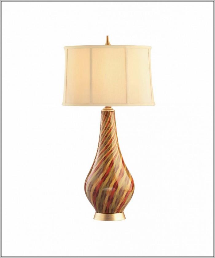 Vintage Desk Lamps Uk