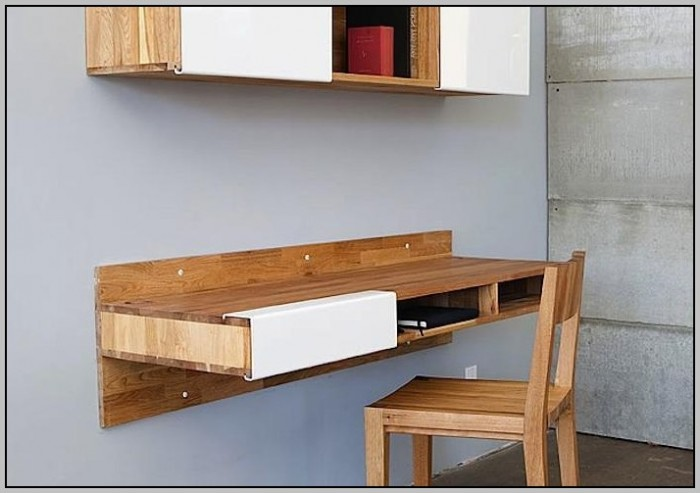Wall Mounted Desk Ikea Uk