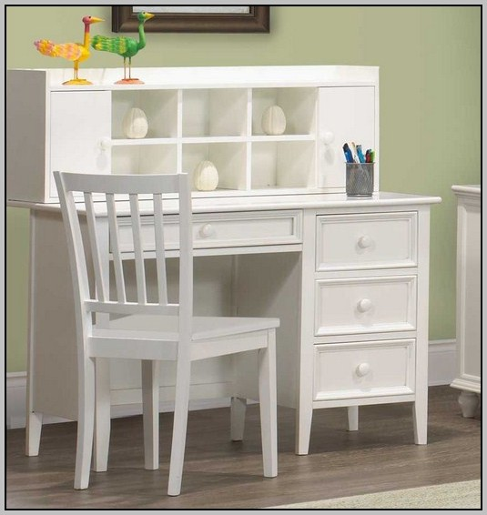 desk cabinet high file dory side drawers white small hunky wood with ikea computer genius tv table hutch most