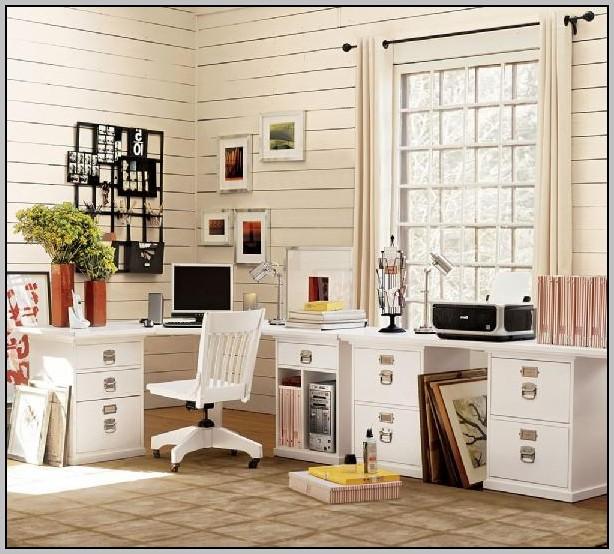 White Lacquer Desk Uk