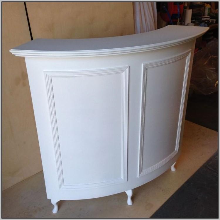 White reception desk ebay desk home design ideas 2md9a4vdoj22067 - Reception desk ebay ...