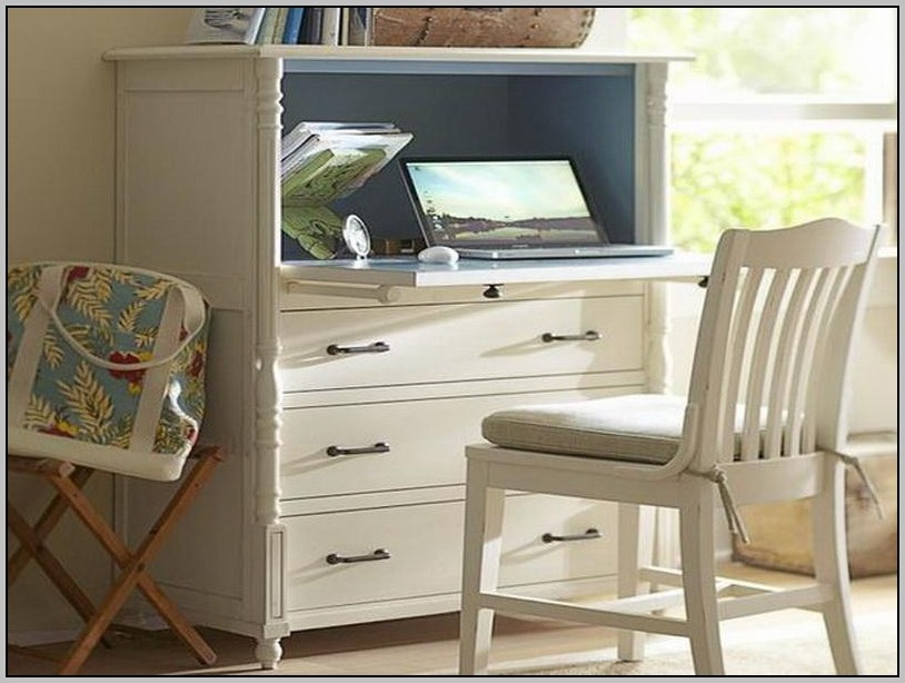 White secretary desk ikea download page home design for White desk with hutch ikea