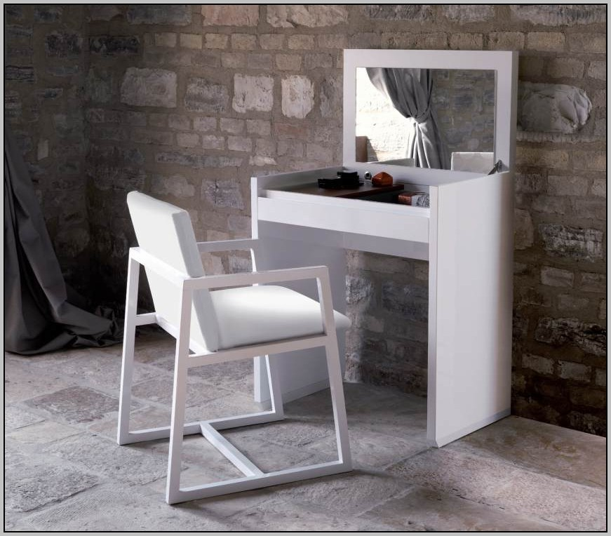 White Vanity Desk Uk Download Page Home Design Ideas