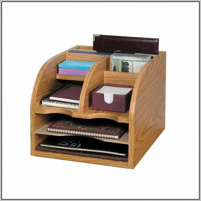 Desktop File Organizer Target Desk Home Design Ideas