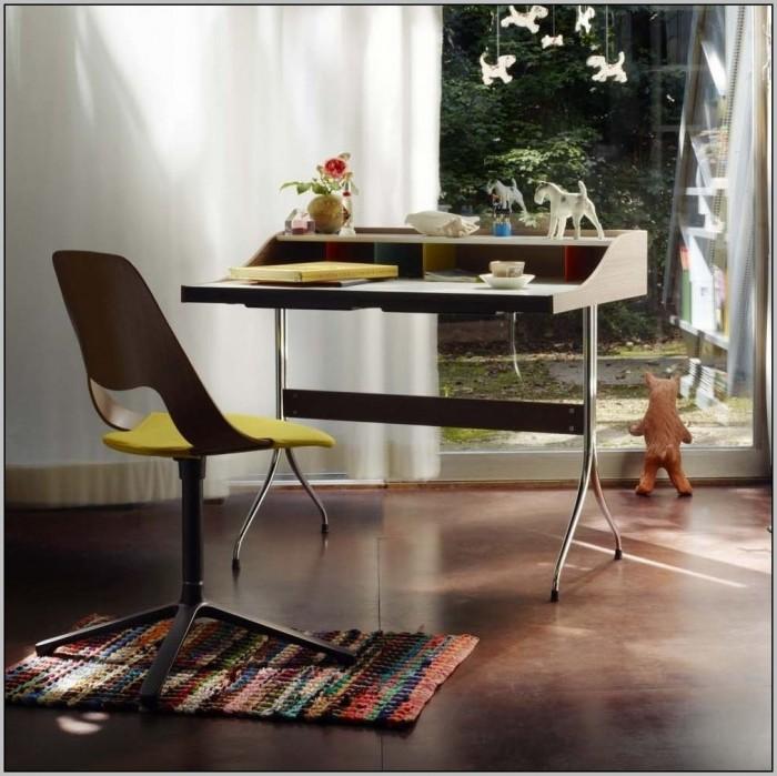 Wooden Desk Chair Ikea