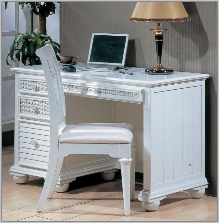 Wooden Desk Chair No Wheels