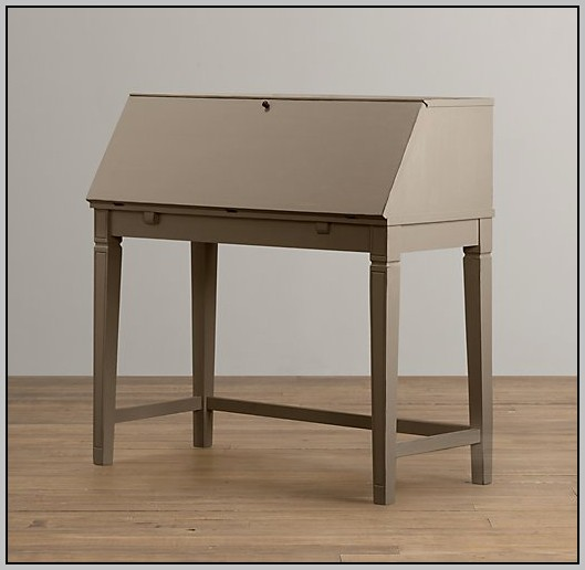 Writer S Desk With Drawers Download Page Home Design