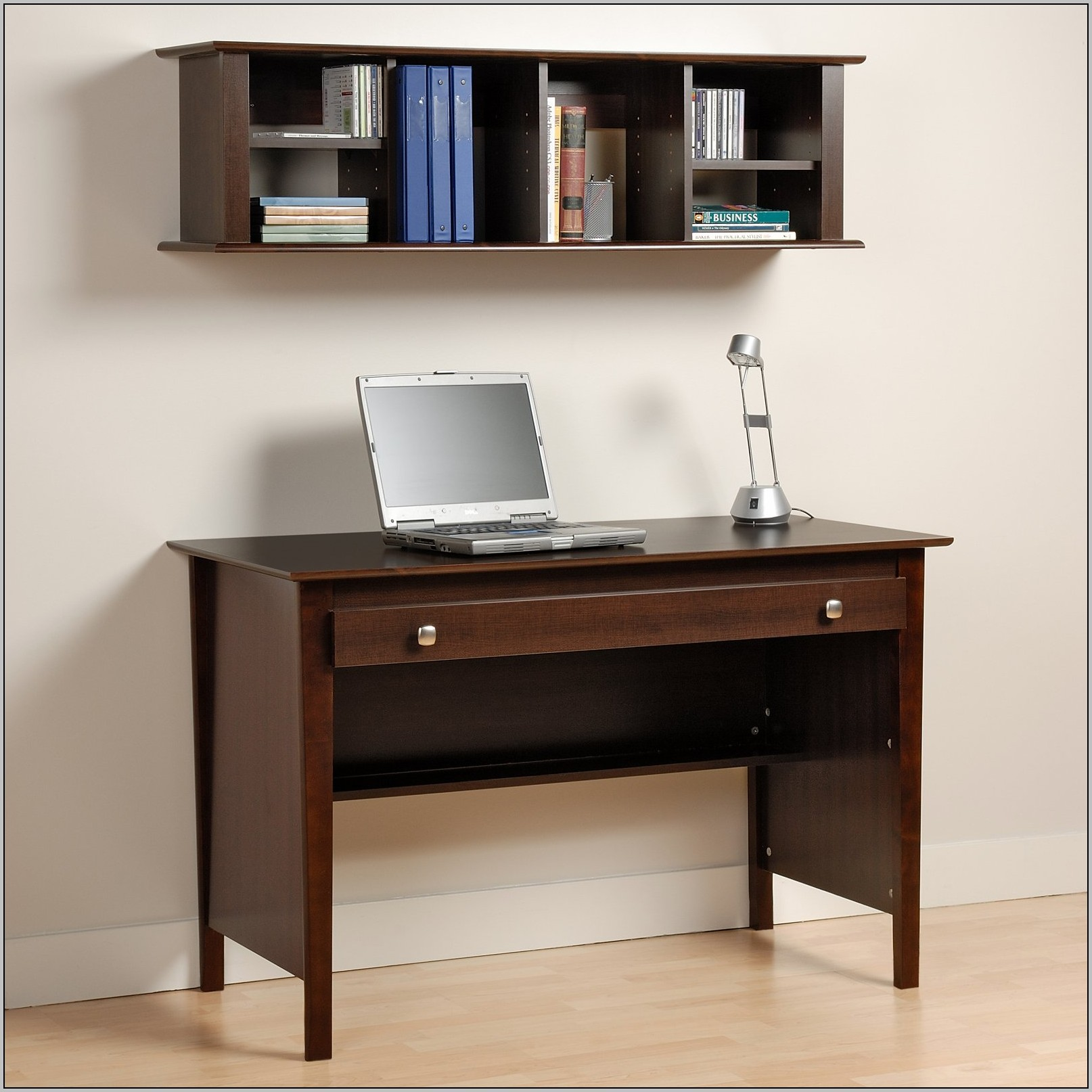 Writing Desk With Hutch And Drawers Download Page Home