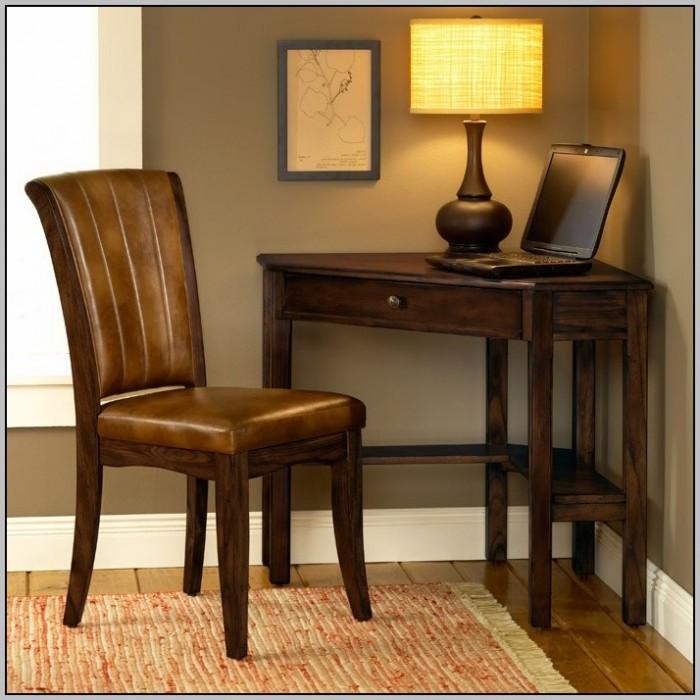 Altra Chadwick Collection Corner Desk Assembly Desk