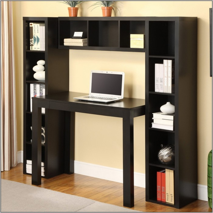 Altra Parsons Desk Espresso Desk Home Design Ideas
