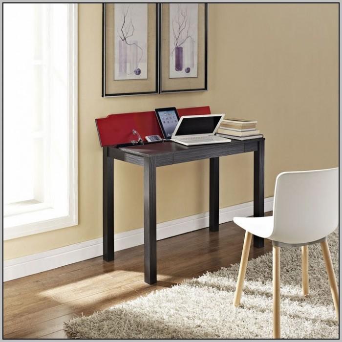 Altra Parsons Desk Espresso Desk Home Design Ideas