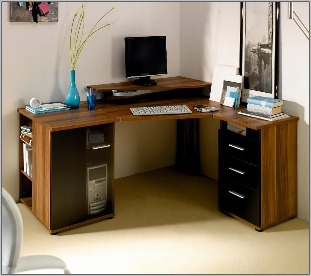 Build floating corner desk desk home design ideas ojn3bvlpxw25960 - Making a corner desk ...