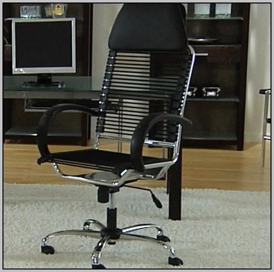Bungee Office Chair Canada Green Desk Home Design Ideas