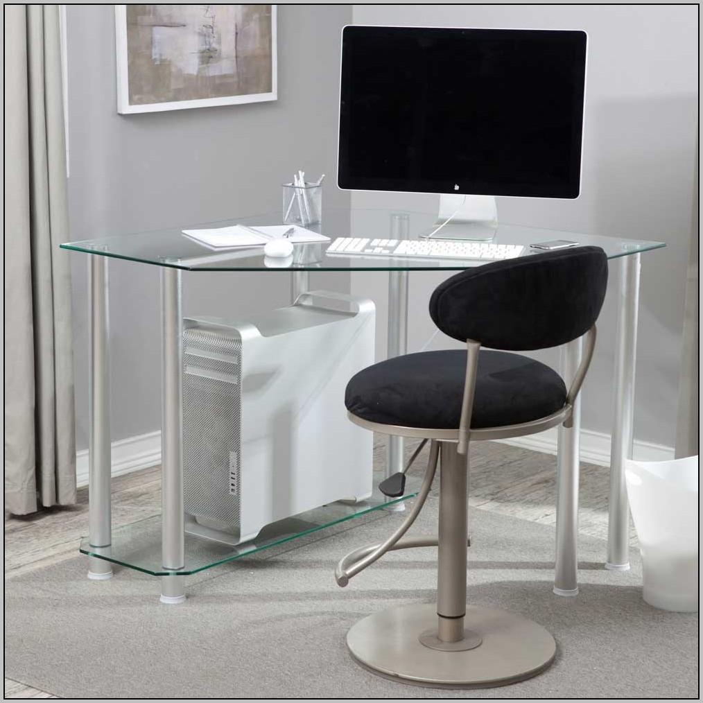 Comfy Desk Chair Argos Desk Home Design Ideas