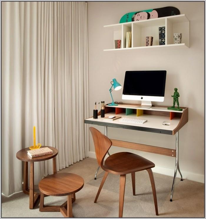 Compact Office Desk Ikea Desk Home Design Ideas